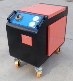 过滤器LYC-C系列J7齿轮油除杂质箱式滤油机