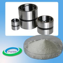 除油专用分散剂 碱性除油分散剂 重油污分散剂 油垢分散剂