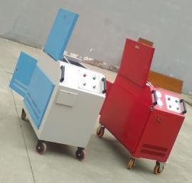 过滤器LYC-C系列s透平油高粘度箱式滤油机