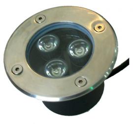 LED净化灯汇众达光电无尘室系统工程