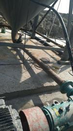 石板材泥水分离设备石料水洗粉末泥浆处理