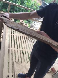钙粉选尾矿污水处理砂石厂洗沙污泥污水压干机