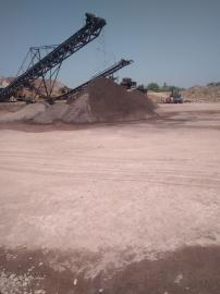 尾矿干排固液分离设备豆渣废水压榨机