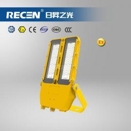BFC8115钢铁石油LED防爆泛光灯BFC8115BFC8115
