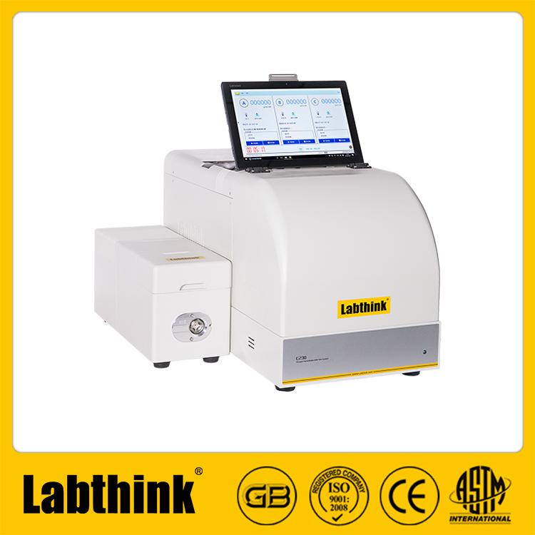 塑料薄膜检测仪器|薄膜透氧仪|包装透氧仪C230H