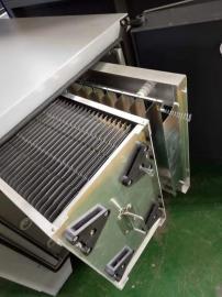 商场餐饮光氧催化去味油烟净化器
