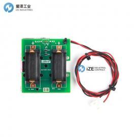 HAAS电池93-32-4306