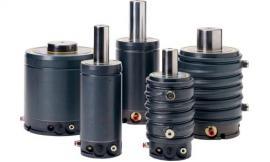 瑞典KALLER气弹簧,KALLER氮气缸