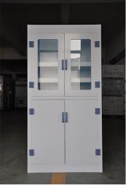 实验室试剂柜/全钢器皿柜/药品柜/药品存放柜