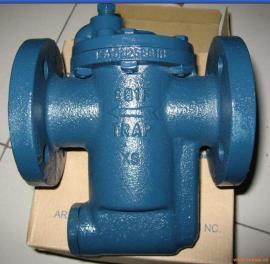 阿姆斯壮 816倒置桶式疏水阀 蒸汽疏水阀蝶津阀门制造