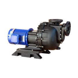 三川宏耐酸碱磁力自吸泵塑料材质耐腐蚀自吸MVKD5052