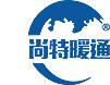 北京尚特科技有限公司