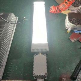 HRY93-40W吊杆式免维护LED防爆荧光灯IP66