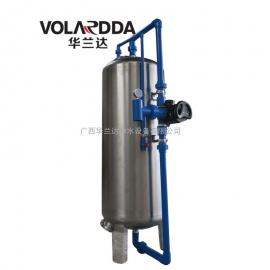 地下水井水除铁锰过滤设备 解决水发黄有异味有铁锈水处理设备