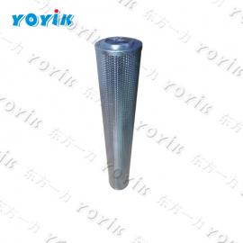 EH油站主泵入口滤芯DS103EA100V/-W EH系统泵吸油滤芯 YOYIK