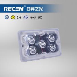 NFW9189固态节能长寿灯NFW9189固态LED节能灯