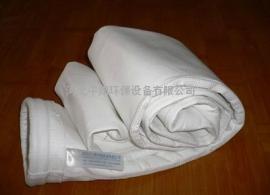 氟美斯除尘滤袋A工业粉尘收集袋A耐高温滤袋