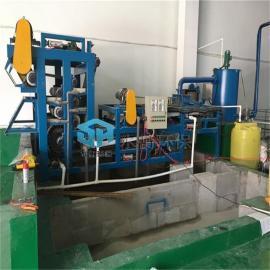 水衡制造 带式压滤机 质优价廉