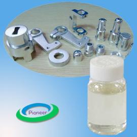 水性硼酸酯防锈剂 硼酸酯防锈剂 水性成品防锈剂