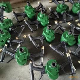 顺源牌ZQS-50/1.6S型气动手持式锚杆钻机值得信赖