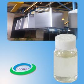 水性环保防锈剂A 水基环保防锈剂 水性环保防锈添加剂