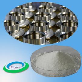 水性环保防锈剂D 硼酸酯 硼酸酯防锈剂 水性硼酸酯防锈剂