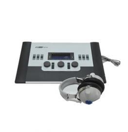麦力声AD104听力计/听力筛查仪现货代理