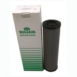 寿力油滤油过滤器滤芯机油格250031-850原装移动式空压机配件