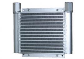 JC-YL-D02,JC-YL-D01,JC-YL-D03,�L冷式油冷�s器,�P�S�