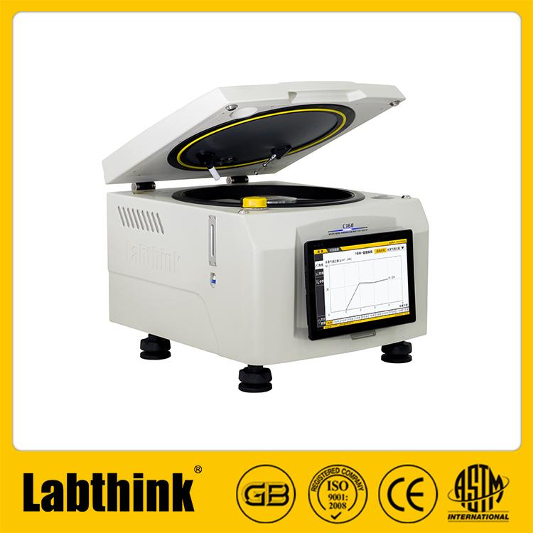 薄膜薄片水汽透过率测试仪 C360M水汽透过率试验仪