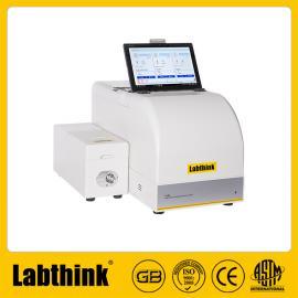 OLED屏膜水蒸气透过量检测仪 C330H水汽透过量测试仪