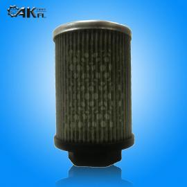 寿力油过滤器滤芯机油格油滤88290022-443原装正品空压机配件