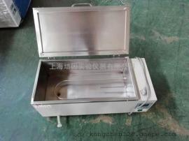 电热恒温槽DK-600A