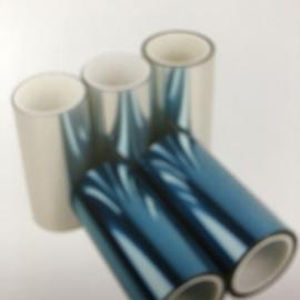 亚克胶系列保护膜