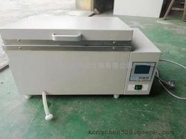 电热恒温水槽DK-450B