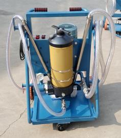 滤芯PFC8300-50-Z-OM-YVQ抗磨液压油替代PFC8314