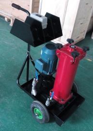 日欣净化OF5N10V1D3B05CEUZ抗磨液压油国产化贺德克过滤机