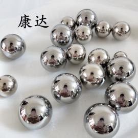 郓城县康达钢球有限公司专业生产轴承钢球 不锈钢球 碳钢钢球
