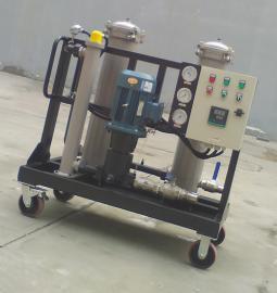 油�^�VGLYC-100Xe液�河透吲渲酶哒秤�V油�