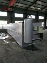 地埋式污水处理站SBR成套污水处理设备KDR