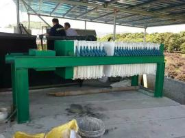 地埋式污水处理站 MBR污水处理成套装置