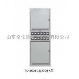 PS48600-3B/2900 艾默生通信�_�P�源柜 艾默生PS48600-3B/2900