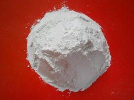 PA聚酰胺无卤阻燃剂CZ-A90C30