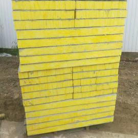 现货增强玻璃纤维板、70厚外墙保温板