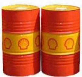 壳牌润滑油S2V220/S2GX/S2G220经销处