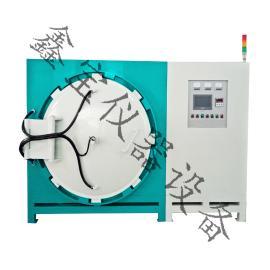 1500度高温真空炉|1500度真空烧结炉|1500度真空钎焊炉