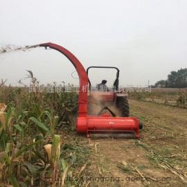 �h保型小��秸�玉米秸�粉碎收集�C有什么特�c