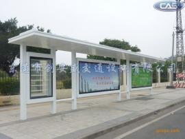 户外站牌制造商|太阳能站牌制造|卡通站牌加工