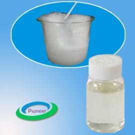 切削液专用消泡液 拉丝液消泡剂 全合成切削液消泡剂