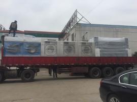 洗涤工厂专用工业洗衣机 100kg全自动洗脱机 大型洗涤设备